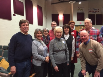 CC Nominating Convention (01-27-16)