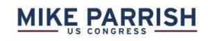 parrish-logo