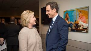 tony_gladwyn_and_hillary