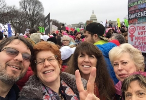 dc-march-3